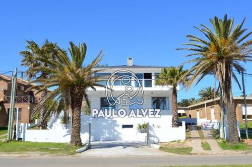 Casas-venta-punta-fria-302
