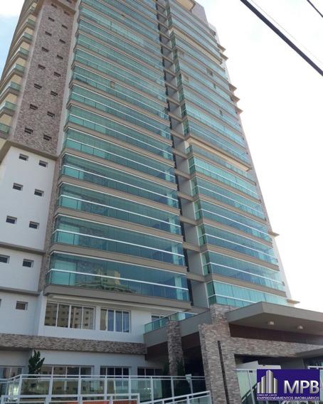 Apartamento - A05300 - 32052301