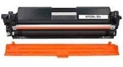 Cartucho Toner 30a Cf230a Laserjet Pro M203 M227 M203dn Novo