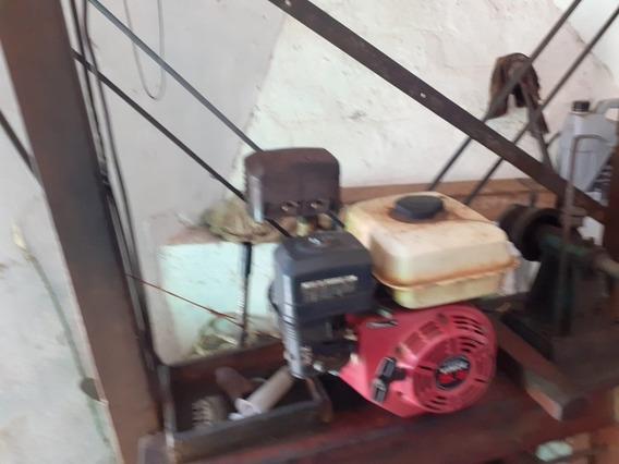 Maquina De Esquilar 2 Tijeras Muy Sana