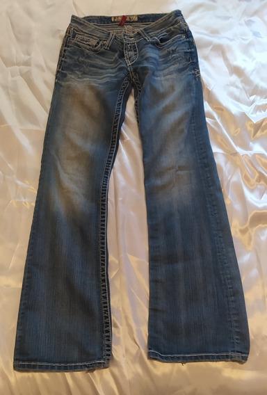 Calitate Excelentă Vanzător En Gros Cel Mai Iubit Pantalones Bke Hombre Atmedia Ro