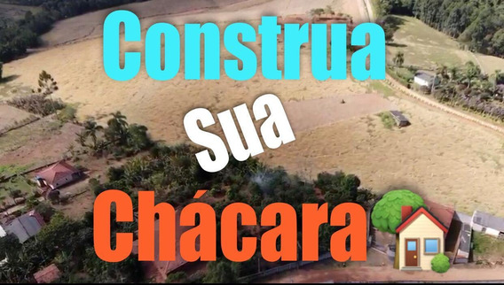 125c-sítios E Chácaras A Venda!