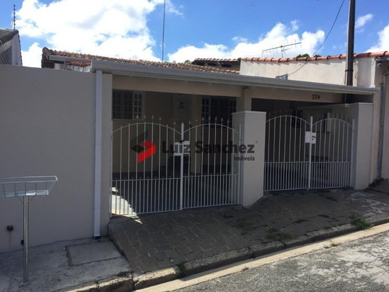 Casa Residencial Venda Vila Oliveira, 80m² - Ml11790072