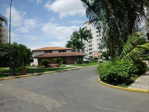 Apartamento En Alquiler Av Libertador Barquisimeto 20-2483 Rr
