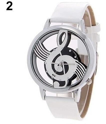 Relógio Para Homes