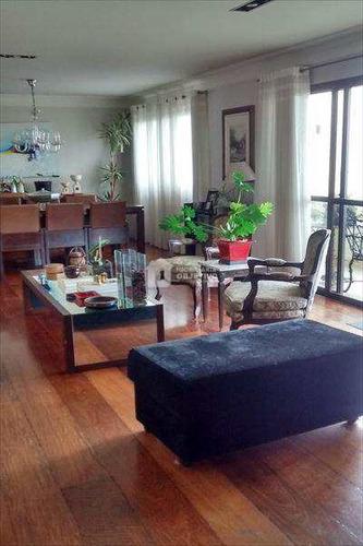 Apartamento Com 3 Dorms, Vila Suzana, São Paulo, Cod: 1253 - A1253
