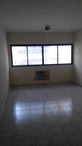 Apartamento - 061 - 68145375
