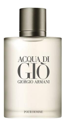Acqua Di Gio Edt Armani 50 Ml