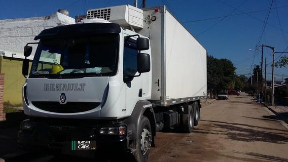 Ficha Tecnica Renault Midlum Camiones Renault Midlum En