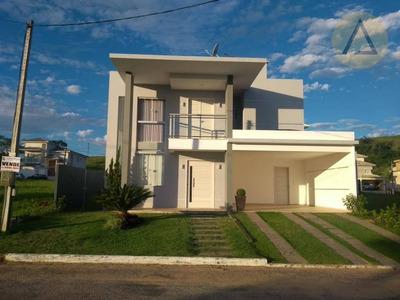 Casa Vale Dos Cristais - Ca0597