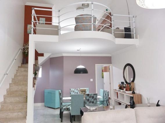 Casa-geminada-para-venda-em-vila-lucia-sao-paulo-sp - 454
