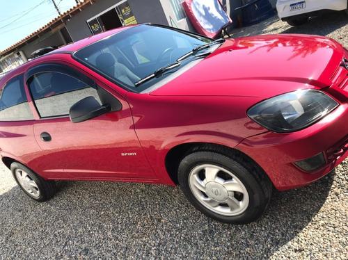 Chevrolet Celta 2007 1.0 Spirit Flex Power 3p