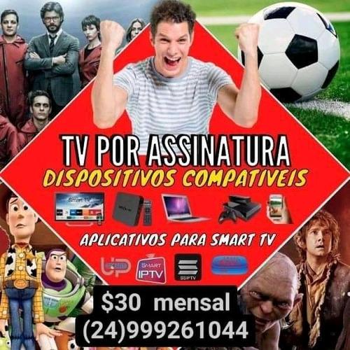 Tv Onlin
