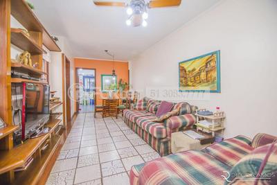 Casa, 5 Dormitórios, 495 M², Santo Antônio - 103066