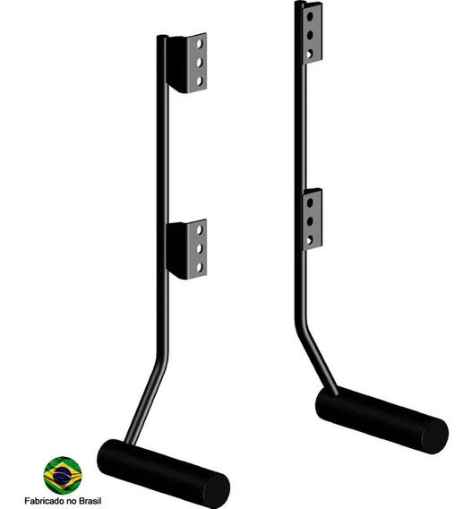 Pé Para Tv Base Tv 30a43 Pol Samsung LG Philco Sony Vesa0200