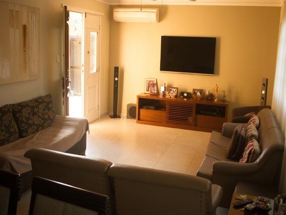 Casa Com 4 Quartos Com Piscina Itaipu - Ca00121 - 33730528