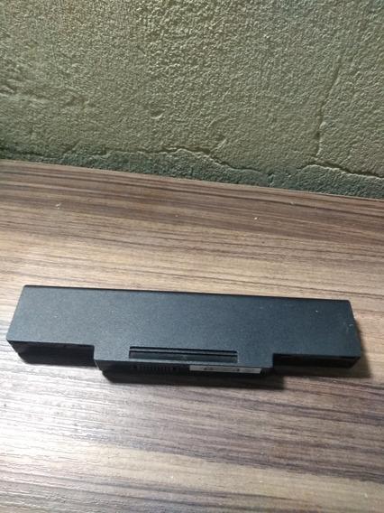 Bateria Notebook Positivo Premium