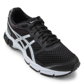 Tenis Asics Masculino Gel Connection - 1z21a001.001