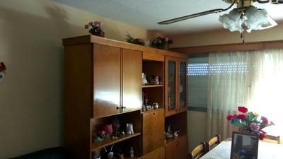 Vendo Apartamento 3 Dormitorios Reciclado En Euskalerría 71