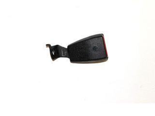 Recibido De Cinturon Trasero Bmw E36 Usado