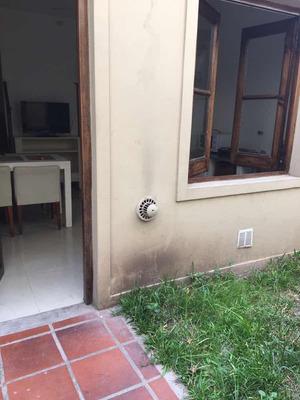Alquiler Temporario Dueño Directo Palermo Soho