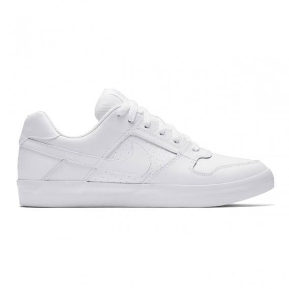 Zapatillas Nike Sb Delta Force Vulc Skate Urbanas 942237-112