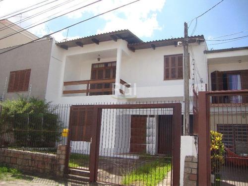 Casa Passo Da Areia Porto Alegre - 5668