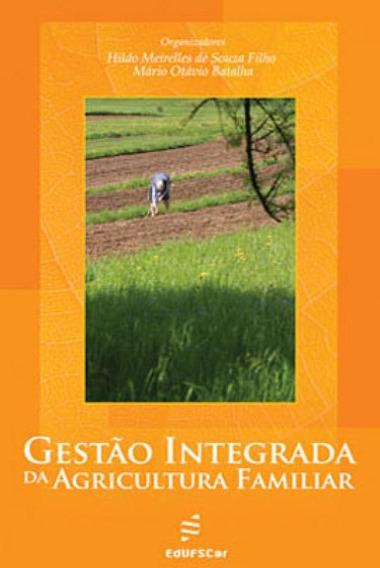Gestao Integrada Da Agricultura Familiar