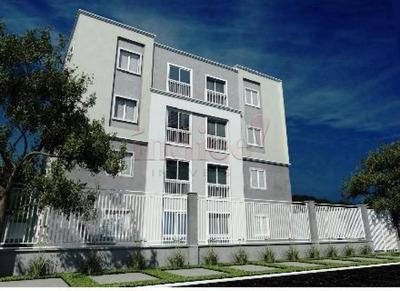 Apartamentos - Venda - Jardim Anhanguera - Cod. 762 - Cód. 762 - V