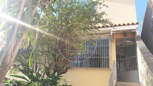 Casa - Ref: 860681