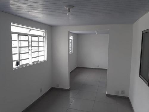 Sala Para Alugar, 250 M² Por R$ 6.000,00/mês - Santana (zona Norte) - São Paulo/sp - Sa0692