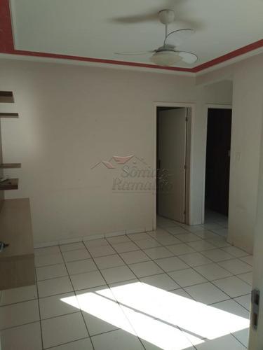 Apartamentos - Ref: V17150