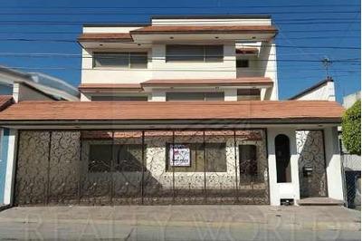 Casas En Renta En Colinas Del Cimatario, Querétaro