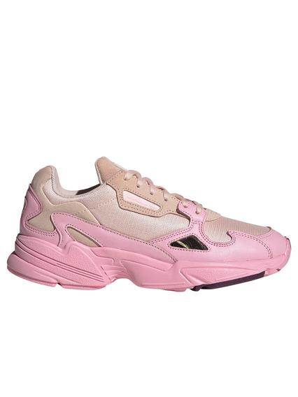 Zapatillas adidas Originals Falcon -ef1994- Trip Store