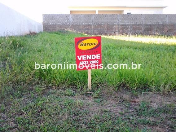 Terreno - Te00888 - 3080498