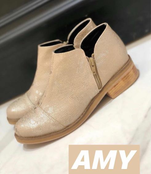 Zapatos Amy
