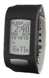 Reloj Lifetrak Ltk7c2103