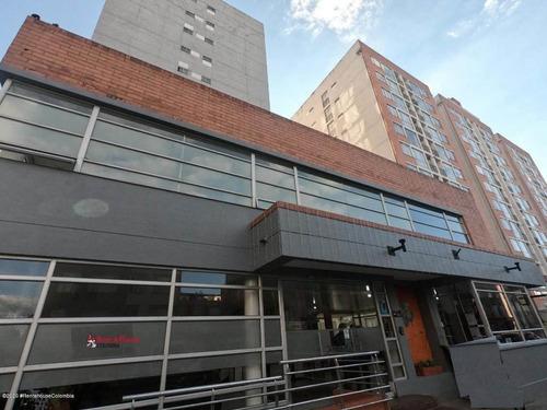 Vendo Apartamento En  Tibabuyes(bogota) Mls 21-1083