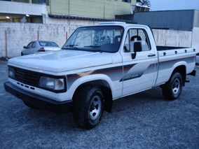 C20,d10,a20,c10,f100,f75,rural,hr,iveco,ducato,vans,pick-up