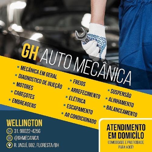 Serviços Mecânico Em Automóveis Whats 980224256