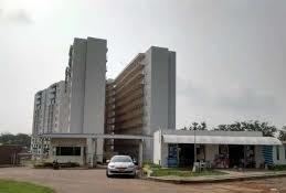 Rento Apartamento Amoblado, Ibagué Tolima