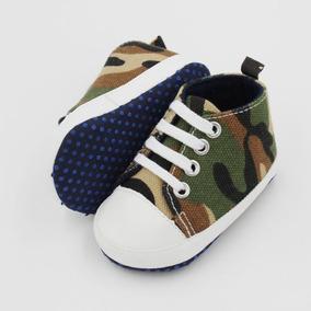 df46eb1b0 Adidas Bebe Recien Nacido Zapatillas - Vestuario y Calzado en ...