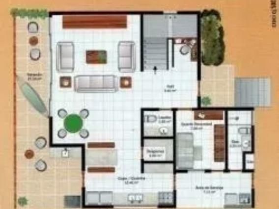 45000 Projetos Arquitetônicos + Blocos Em Dwg