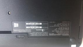 Computador Sony Vayo I5
