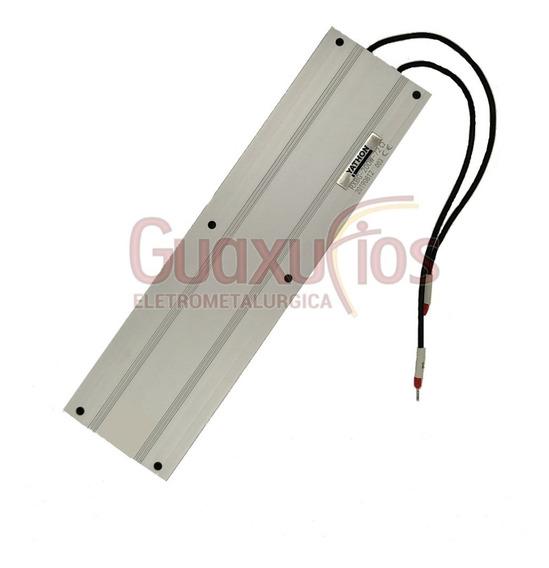 Resistor Frenagem 400w - 15cv 380v Yathon (compat. Danfoss)