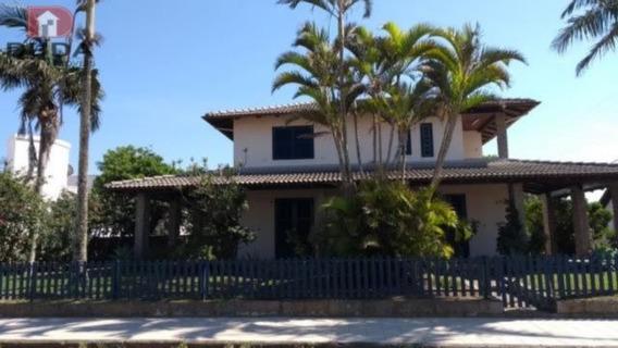 Casa - Centro - Ref: 24736 - V-24736