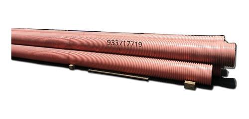 Geomembrana Hdpe Y Pvc Precio De Fabricantes Directo X M2