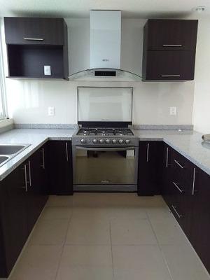 Se Renta Casa Nueva En Punta Esmeralda