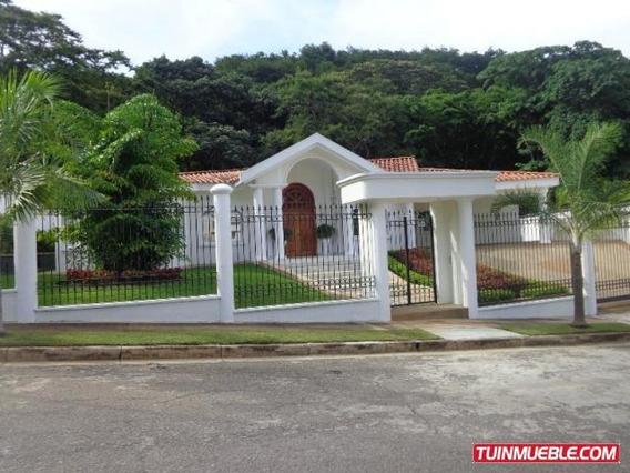 Casas En Venta Prebo Iii 19-13044 Mz 04244281820