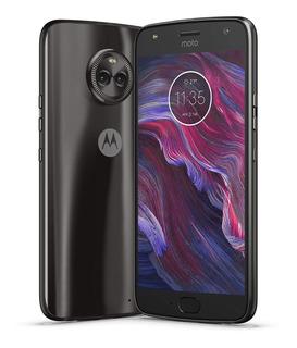 Motorola Moto X4 3gb32gb Xt19001 4g Lte Libre De Fabrica